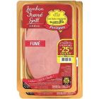 jambon fume grill a poeler petitgas