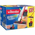 kit de lavage completo ultramax power