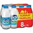 lait uht format familial lactel