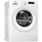 lave-linge frontal whirlpool fwf 91283 w fr