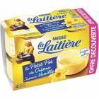 le petit pot de creme saveur vanille offre decouverte la la
