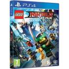 lego ninjago le film ou cars 3 ps4