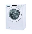 machine lavante sechante candy csws 4852dwe/1-s