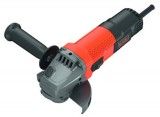 meuleuse 115 mm black et decker