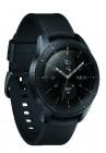 montre samsung galaxy watch noir carbone 42mm