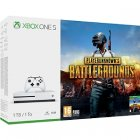 pack xbox one s 1to playerunknowns battlegrounds