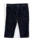 pantalon velours bebe