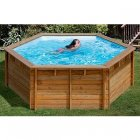piscine bois 1