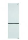 refrigerateur combine sharp sj-ba10dmxwf