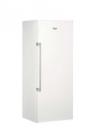 refrigerateur hotpoint sh61qrw