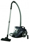 ro3716ea compact power cyclonic aspirateur sans sac rowenta