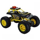 rock crawler 3xl