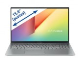 s512fa-bq1431t pc portable asus