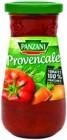 sauce tomate panzani 21 offert