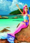 sirene dramtopia barbie