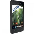 smartphone buzz noir1 echo
