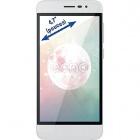 smartphone moon blanc1 echo