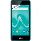 smartphone1 tommy 2 turquoise wiko