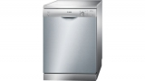 sms40d18eu lave-vaisselle bosch