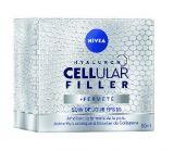 soin visage anti age hyaluron cellular filler nivea