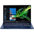 swift sf514-54t-54mf pc portable acer