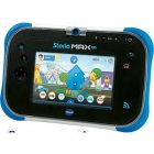 tablette storio max 20 bleue ou rose