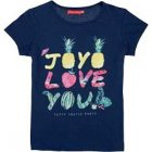 tee-shirt enfant ou junior