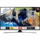 televiseur led ultrahd-4k samsung ue50mu6125