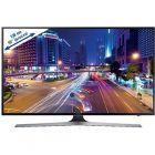 televiseur led ultrahd-4k samsung ue55mu6105