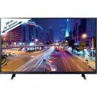 televiseur led ultrahd-4k lg 43uj620v