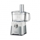 thfp9275 robot multifonctions blender thomson