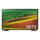 UE32N4005 TV LED SAMSUNG