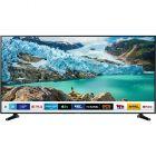photo UE55RU7025 TV LED SAMSUNG - SOLDES HIVER 2020