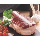 viande bovine filet a rotir