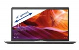 x409ua-ek121t pc portable asus