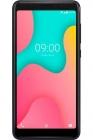 y60 smartphone wiko