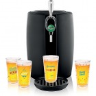 yy4144fd machine a biere beertender seb