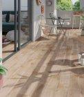 carrelage exterieur forte effet bois naturel spania ext