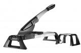 Presse coupante manuel WOLFCRAFT Vlc800, L.465 mm