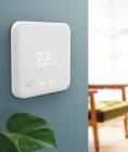 thermostat intelligent - kit de demarrage v3 tado