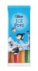 12 ice pop
