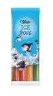 12 ice pops