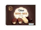 12 mini mix