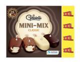 16 mini mix classic
