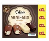 16 mini mix classic xxl