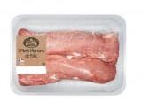 2 filets mignons de porc