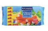 54 batonnets de surimi saveur crabe msc