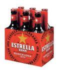 6 bieres estrella damm