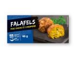 6 falafels