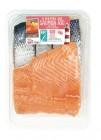 8 paves de saumon asc